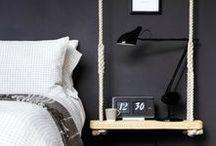 Room || Bedroom faves
