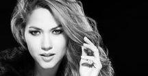 Lina Castrillon / Beautiful Colombian actress. Patricia Pallomari in Narcos S 3