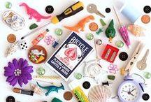 Friday Fun School Ideas / curiosity stirrers, boredom busters, educational fun, summer fun