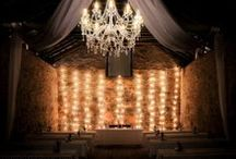 Barn Wedding Styling and Decor By Event Avenue