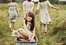Family Inspiration / by Jena Carlin