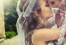 Weddings / by Nikki Chau