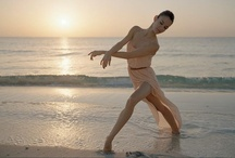 movimiento / dance; beauty in motion