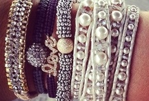 ...ACCESSORIZE.ME... / by Amy Jenkinson