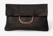 Bags Bags Bags | Tas