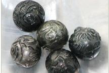 Black Pearl Designs