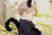 Kiddo / by Brooke Hannah