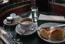I'll always have Paris / by Kelly Carney
