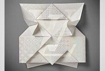 Origami / Paper Art