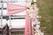 Ceremony Ideas / inspiration and ideas for wedding ceremonies