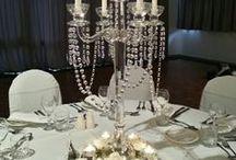 Tamar Valley Resort Wedding Photos / wedding photos at Tamar Valley Resort of styling by Event Avenue.