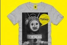 T-shirts / T-shirts