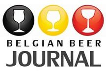 Belgian Beer Journal / Exploring the World of Belgian Beer... Enjoying Belgian Beer since 1983 http://BelgianBeerJournal.wordpress.com / by Belgian Beer Journal