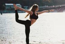 Fitness&Gesundheit