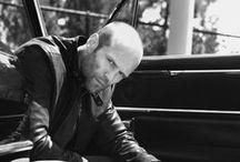 Jason Statham (US)