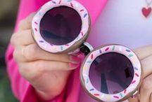Oculos :3