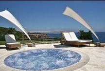 Villa Mallorca / Traumhaftschöne Villen für den Urlaub auf Mallorca