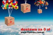 www.flyordie.com.pl / e-shop
