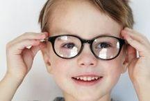 Gafas graduadas Niños