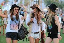 Tendencia Gafas de sol Mujer Verano 2015