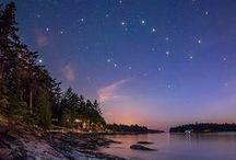 Beautiful British Columbia / Local sights~