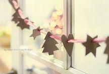 N A T A L * Christmas * / Idéia.. Dicas