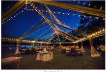 BTE Tents