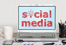 Social Media Now / What social media channels are hot and which ones are not