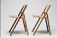 **chair**