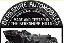 Berkshire Ads / The Berkshire Automobile Company's prototype was built and production began in 1904 as the Berkshire automobile. The car's transmision was designed to prevent stripping of gears and was patented. This proved a disasaster to the company for it did not work. It was an uphill battle because of this problem. The factory was shut down in 1907 when the owners closed down for lack of capital and stated that it  would only reopen until proper financing could be had.