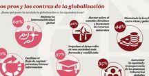 Encuesta Mundial de CEOS / ¿Cuáles son las principales preocupaciones de los máximos ejecutivos mundiales y de España? ¿Confían en el crecimiento de sus negocios?
