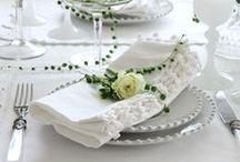 les belles tables / Au service de la Gourmandise et de la convivialité !