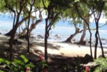 I heart Mauritius