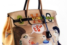 Birkin your bag $$$$