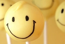 The Smiley :)