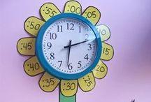 Fun with Math / Untuk berbagi ide dan kreasi seru lainnya yuk kunjungi www.galeriakal.com Mam!