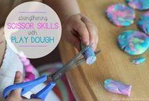 Tips and Tricks / Untuk berbagi ide dan kreasi seru lainnya yuk kunjungi www.galeriakal.com Mam!
