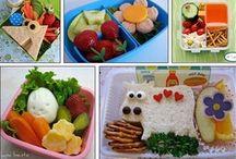 Food Creation / Untuk berbagi ide dan kreasi seru lainnya yuk kunjungi www.galeriakal.com Mam!