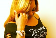 Female DJ's Do it the Best!!! / Everything Entertainment, Music, & Radio! / by Divine Martino