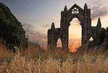 York & Yorkshire
