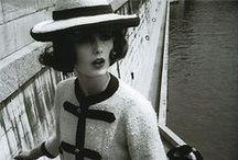 Una Coco Chanel rivisitata
