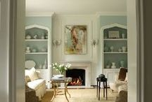 home design / by Julie French