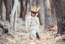 **kids costumes** ** halloween**