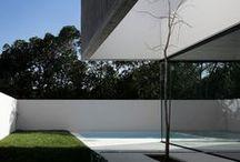 exterior&garden