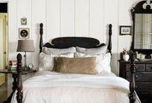 Home / Bedroom Ideas