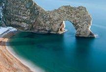 Devon & Dorset