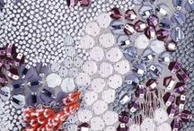 pattern / pretty patterns