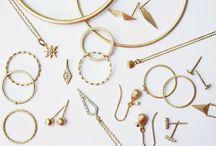 jewels x nails