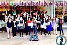 Ukulele Club Liverpool Pins / The awesome adventures of Ukulele Club Liverpool & Ukuloopeaz kids club pin ukulele tips, songs, videos & much more