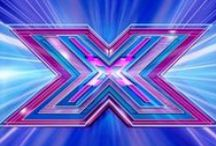 The X Factor / All things X Factor will be pinned here! / by Entertainment Focus
